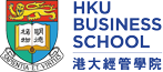 HKU Business School